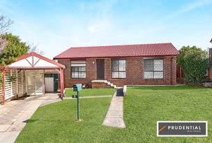 6 & 6A Durden Place, Ambarvale, NSW 2560