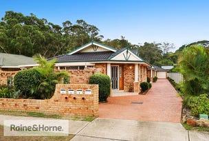 1/39 Flathead Road, Ettalong Beach, NSW 2257