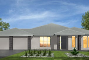 Lot 123 Mertz Place 'Mawson Green', Meadows, SA 5201