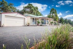 36 Magnet Lane, New Gisborne, Vic 3438