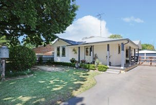 16 Cornwell  Avenue, Richmond, NSW 2753