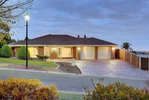 7 Harbour Drive, Gulfview Heights, SA 5096
