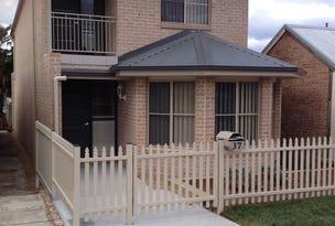 37 Addison Street, Goulburn, NSW 2580