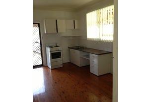 35B Thirteenth Avenue, Austral, NSW 2179