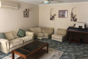 27/45-47 Golf Course Rd, Barooga, NSW 3644