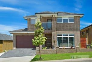 16 Australis Street, Campbelltown, NSW 2560