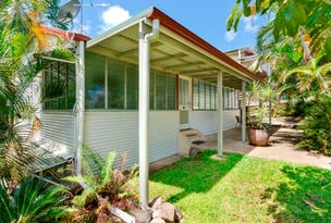 1 & 2/21 Mourilyan Rd, Innisfail, Qld 4860