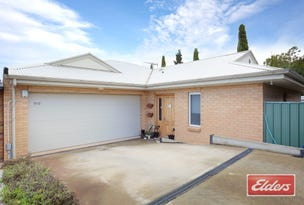 79c Cheek Avenue, Gawler East, SA 5118
