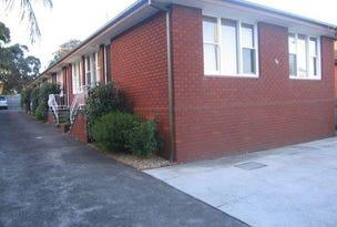 2/84 Murray Road, Corrimal, NSW 2518