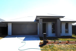 4 Arrowfield Street, Cliftleigh, NSW 2321