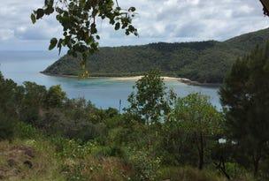 Lot CN Keswick Island, Mackay, Qld 4740