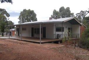 30 Bartley Street, Cootamundra, NSW 2590