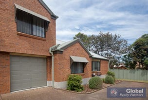 2/81 Myles Ave, Warners Bay, NSW 2282