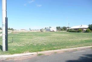 24 Racecourse Road, Narrandera, NSW 2700