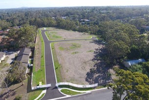Lot 1-18, 58 Bunberra Street, Bomaderry, NSW 2541