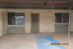 1/22 Riverview Drive, Paringa, SA 5340