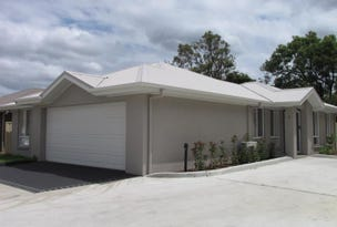 Unit 9, 138 Northcote Street, Kurri Kurri, NSW 2327