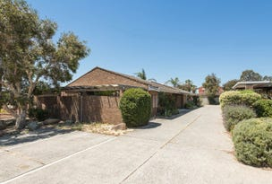 1/26 Grose Way, Noranda, WA 6062