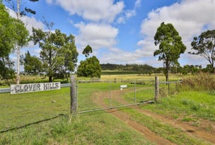 14412 New England Highway, East Greenmount, Qld 4359