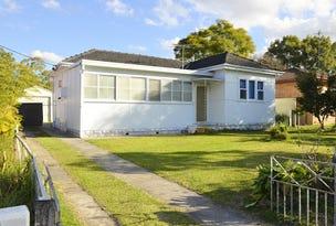 8 Bonham St, Canley Vale, NSW 2166