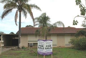 Gawler West, address available on request