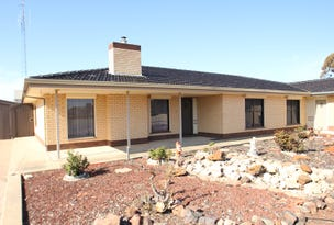 9 Nancarrow Street, North Moonta, SA 5558