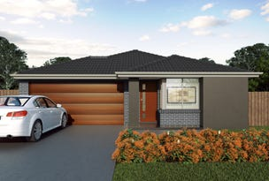 Lot 3119 Poziers Road, Edmondson Park, NSW 2174