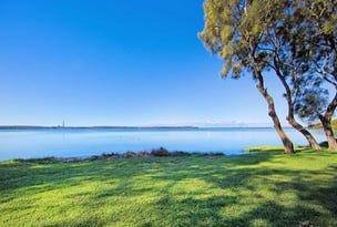 117 Panorama Ave, Charmhaven, NSW 2263