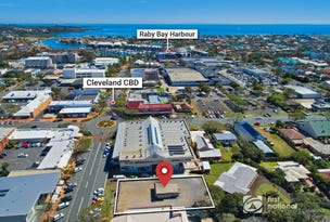 Lot 1 Bloomfield Street, Cleveland, Qld 4163
