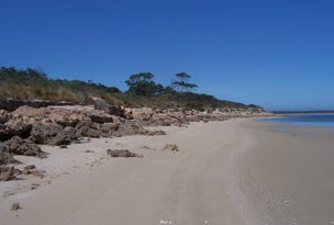 Lot 3, Hog Bay Road, Baudin Beach, SA 5222