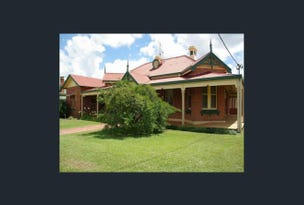66  Warne, Wellington, NSW 2820