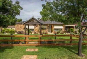 6 Japonica Place, Narrandera, NSW 2700