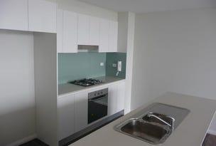 404/23 Gertrude Street, Wolli Creek, NSW 2205