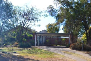 3 Kooingal Court, Biloela, Qld 4715