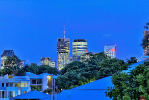 88 Macquarie Street, Teneriffe, Qld 4005
