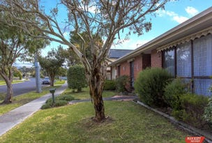 1 Youll Grove, Inverloch, Vic 3996