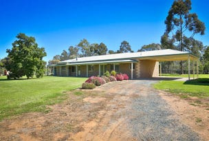 1159 Pooncarie Road, Wentworth, NSW 2648
