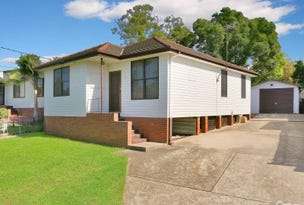 3 Gallop Grove, Lalor Park, NSW 2147