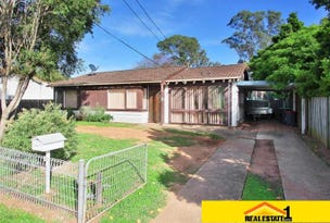29 Barker St, Cambridge Park, NSW 2747