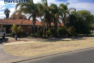 A/11 Hough Road, East Bunbury, WA 6230
