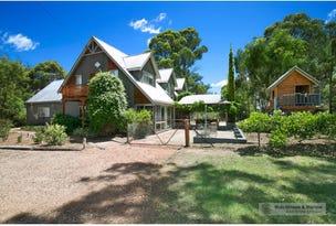 19 Lentara Road, Armidale, NSW 2350