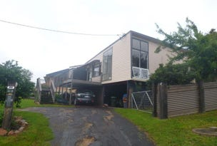 15 Kirkland Avenue, Bega, NSW 2550