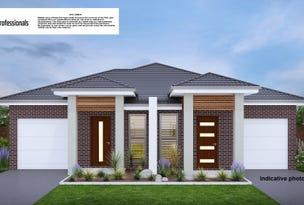 30  Kareela Avenue, Penrith, NSW 2750