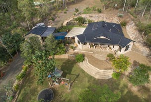 48 Commodore Drive, South Bingera, Qld 4670