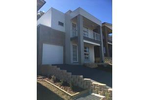 28 Corymbia Street, Croudace Bay, NSW 2280