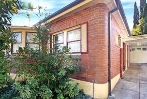 9 Lewis Street, Epping, NSW 2121