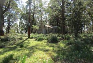 Lot / DP75 Mount Darragh Road, Cathcart, NSW 2632