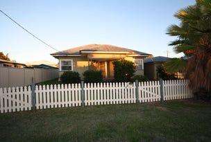 4 Eleanor Street, Narrabri, NSW 2390
