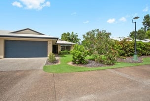 3/58 Furness Drive, Tewantin, Qld 4565