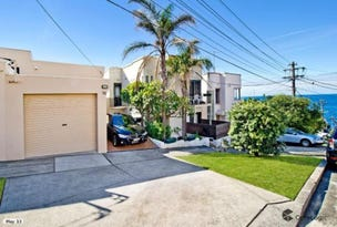 16 Eastern Avenue, Dover Heights, NSW 2030